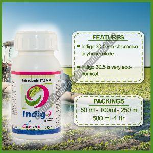 Indigo Imidacloprid 17.8 SL