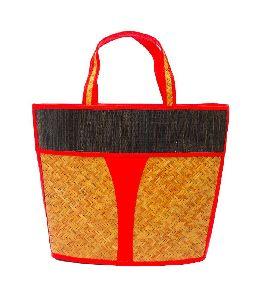 Assam Cane Handbags
