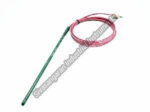 N Type Thermocouple Wire