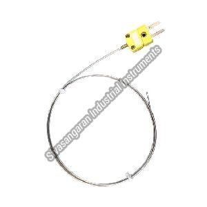 T Type Thermocouple Wire