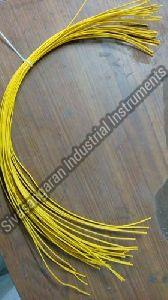Teflon Thermocouple Wire