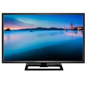 24 Inch Sonic HD LED TV