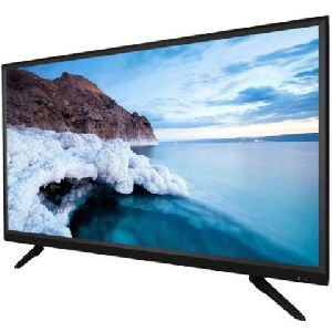 32 Inch Sonic HD LED TV