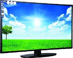 32 Inch Sonic LED Smart TV