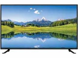 40 Inch Sonic HD LED TV