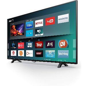 55 Inch Sonic LED 4k Smart TV