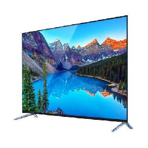 55 Inch Sonic LED Smart TV