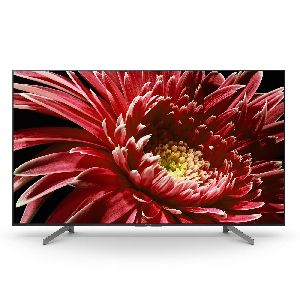 Sonic 4k Ultra HD LED Smart TV