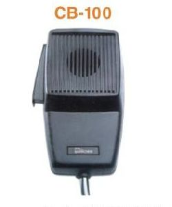 CB 100 Microphone