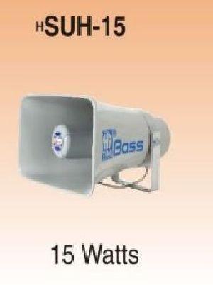 HSUH-15 Horn Speaker