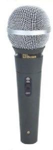 HUD 98XLR PA Microphone