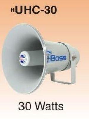 HUHC-30 Horn Speaker