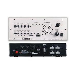 SBS-10 School Broadcasting System