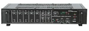 HSSA-350 High Power PA Amplifier
