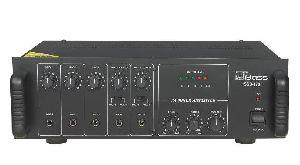 HSSB-120 Medium Power PA Amplifier