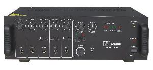 HSSB-45M Medium Power PA Amplifier