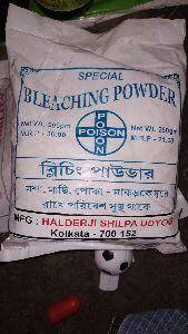 Special Bleaching Powder