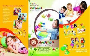 Preschool Franchise Service