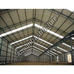 Polycarbonate Skylight Sheet