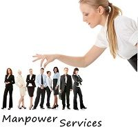 Manpower Recruitment Services