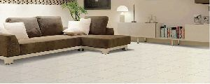 Anti Skid Series Floor Tiles