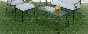 Hexa Series Floor Tiles
