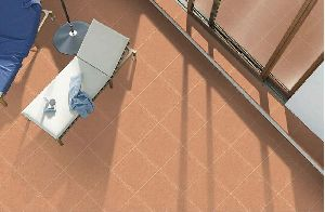 Maharaja Series Floor Tiles