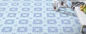 Orra Series Floor Tiles