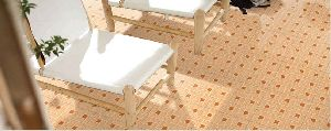Square Series Floor Tiles