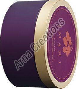 Avon Imari Seduction Perfumed Skin Softener