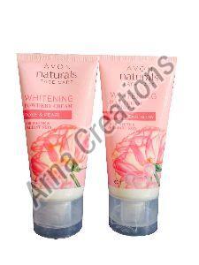 Avon Whitening Rose & Pearl Day and Night Cream