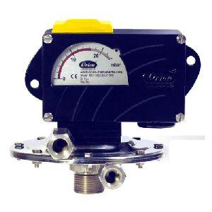 DP Switch - Low range MD series