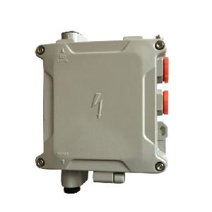 Explosion Proof Vibration Switch