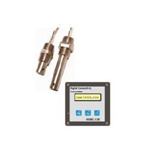 General Purpose Online Conductivity Transmitter