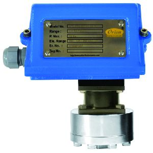High Proof High Range DP Switches MT Series