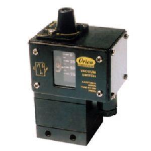 High Range DP Switch PD series