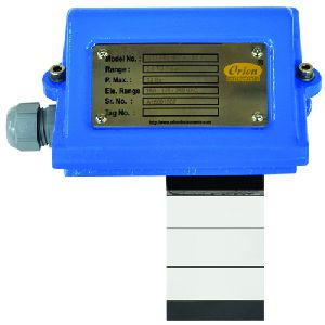 High Range DP Switches MT Series