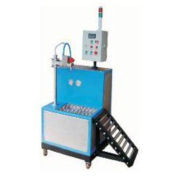 Industrial Fuel Dispenser