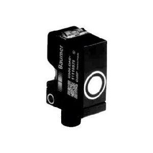 Low Range Ultrasonic Level Transmitter