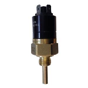 Miniature Temperature Switch TW Series
