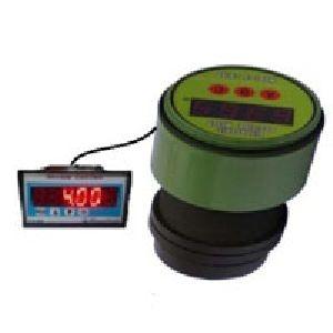 Miniprobe Ultrasonic Level Indicator