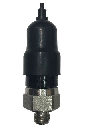 Pressure Switch SE series with cap