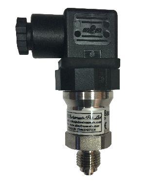 Pressure Transmitter - Compact series