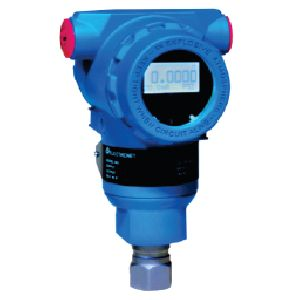 SMART Pressure Transmitter with HART Communication ELPRT-100SPT