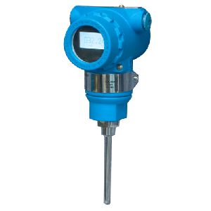 Smart Temperature Indicating Transmitter