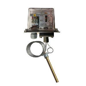 Temperature Switch - MZ series
