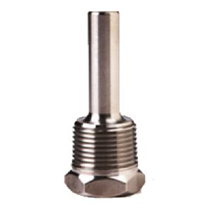Temperature Thermowell