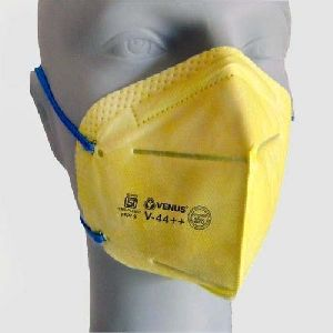 Safety Nose Masks