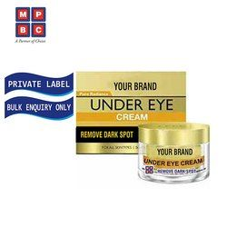 Dark Spot Remove Under Eye Cream