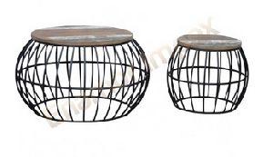 Coffee Table (EMI-1101)